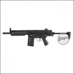 Schwaben Arms SAR Offizier M41 ES S-AEG (frei ab 18 J.) [CABG01]