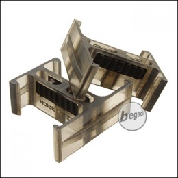 ASG CZ Scorpion Evo3 A1 Mag Clip Set