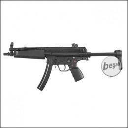 ICS Schwaben Arms SAR M41/05 ES A3 (frei ab 18 J.) [ICS-08]