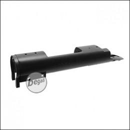 KJW M700 Part No. 15 - Receiver / Verschlussgehäuse