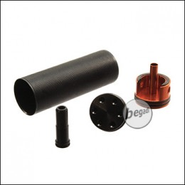 Lonex Enhanced Cylinder Set - für AUG & G36