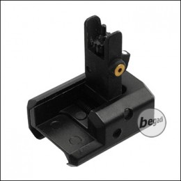 WELL Metall FlipUp Front Sight