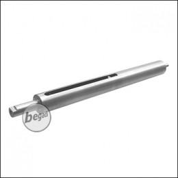 PPS VSR10 TuneUp Kit inkl. Piston, Cylinder & Springguide etc. (frei ab 18 J.)