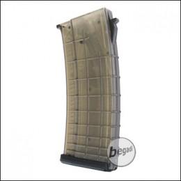 Begadi AK47 Midcap -Bulgarian- Magazin (170 BBs)