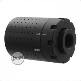 5KU Modular Muzzle Device / Flashhider [5KU-206]