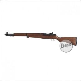 ICS M1 Garand S-AEG (frei ab 18 J.) [ICS-202]