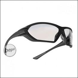 Bollé Schutzbrille Assault, ESP [ASSAESP]
