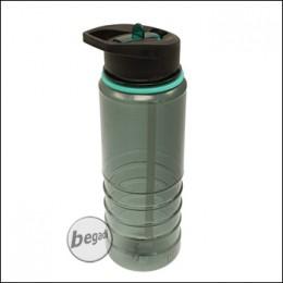 "Highlander Trinkflasche ""Tritan"", 700ml - aqua"