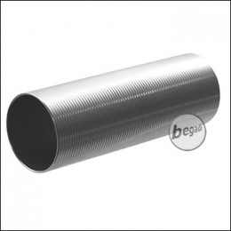 Begadi Antiheat Cylinder - Type 0
