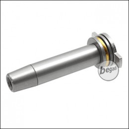 TFC V3 Stainless Steel Springguide