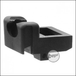 KSC / KWA G-17 Part No. 207 - Magazin BB Lippe