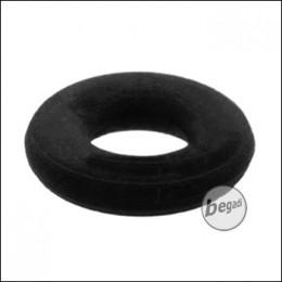 WE F22X Part S83 - Magazin Schraube O-Ring