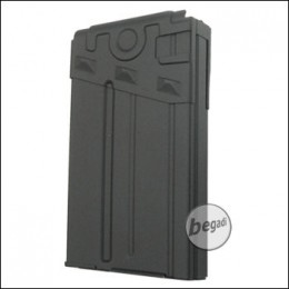 BEGADI Universalmagazin Typ 6 (G3, 70 Schuss, LowCap)