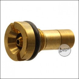 KJW M700 Part No. 88 - Filling Valve