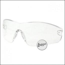 Bollé Ersatzglas für COBRA Serie (OCCOBPSI)