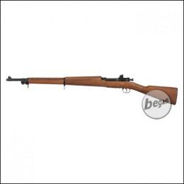 S&T M1903 A3 Spring Rifle (frei ab 18 J.)