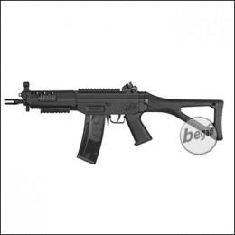 ICS Schwaben Arms SAR Europa Sport KK AEG < 0,5 J. [ICS-252]