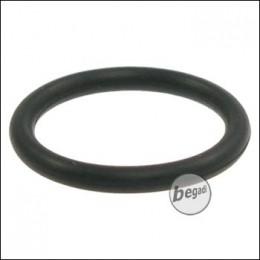 WE L85 Part No. 15 (BSP-WE-L85-6) - Pistonhead O-Ring