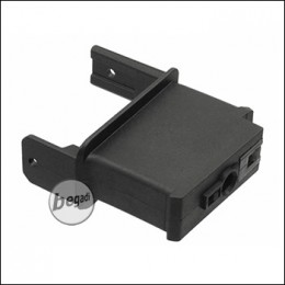 ICS Drum Mag Adapter für SG Serie [MC-207]