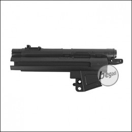 ICS MP5 / MX5 Aluminium Upper Receiver [MP-41]