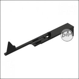 ICS V3 Tappet Plate [MK-29]