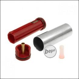 A&K Standard M4 Cylinder Set