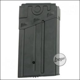 BEGADI Universalmagazin Typ 8 (G3, 500 Schuss, Highcap)