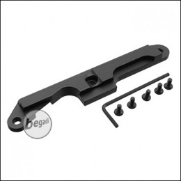 Begadi AK Side Mount Base