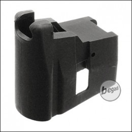 KWC Modell 50 Part P41 - Magazin BB Lippe