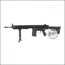 Schwaben Arms SAR M41 Sportmatch LSR S-AEG (frei ab 18 J.) [CABG02]