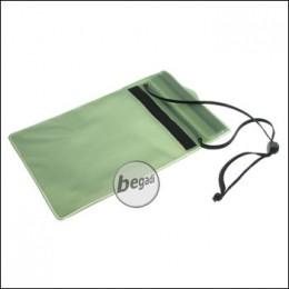 BE-X Wasserdichte Tasche, gross
