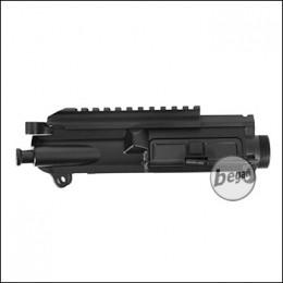 ICS CXP15 / CXP16 Upper Receiver -schwarz- [MA-320]