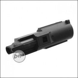 WE F22X Part S13-S17 - Nozzle Set (komplett)