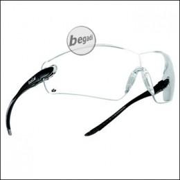 "Bollé Schutzbrille ""Cobra"", transparent (COBPSI)"