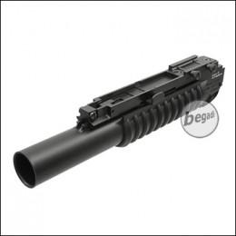 ICS M203 Grenade Launcher -ohne Granate- (frei ab 18 J.) [MA-339BG]