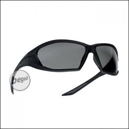 """Bollé Schutzbrille """"Ranger"""", polarisierend [RANGPOL]"""