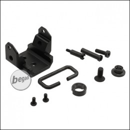 Begadi R4 / MP7 QD Sling Swivel