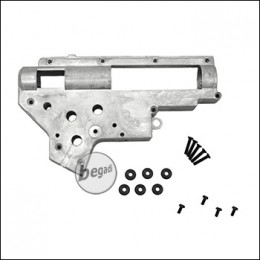 PPS V2 Gearbox Shell Set (8mm)