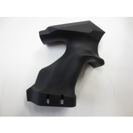 Ersatzgriff für KSC GP100S Precision Sports Shooting Gas Pistole