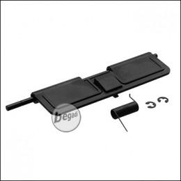 ICS Ejection Cover Assembly Set [MA-42]