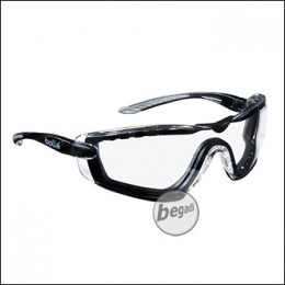 "Bollé Schutzbrille ""Cobra"", m. Schaumstoff & Bügeln (COBFTPSI)"