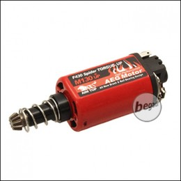AIM TOP F430 Spider Torque Up Motor - lang