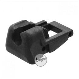 KWA USP .45 Part No. 944 - Magazin BB Lip, Typ 2 (Metall)