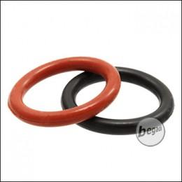 Begadi 2 Pistonhead O-Ringe für GBB M4s (WA & Klone)