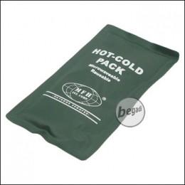 "MFH Kühl- und Wärme Pack ""Hot-Cold"" - olive"
