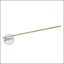 EdGi 6.01mm Tuninglauf -499mm- (frei ab 18 J.)