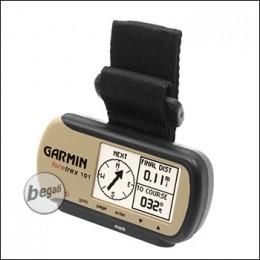"""Emerson GPS Attrappe / Dummy """"101 Wrist"""""""
