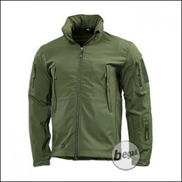 "Pentagon Softshell Jacke ""Artaxes"" in Olive"