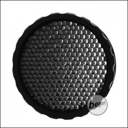 Killflash für Begadi 1x25 Short Dot -schwarz-