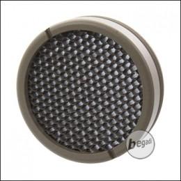 Begadi Killflash für RD-AP & RD-30DC Reddots -TAN-